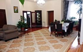 6-комнатный дом помесячно, 400 м², 15 сот., Таусамалы за 700 000 〒 в Алматы