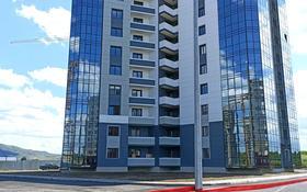 2-комнатная квартира, 61 м², 5/12 этаж, Сатпаева 55/7 за 21.8 млн 〒 в Усть-Каменогорске