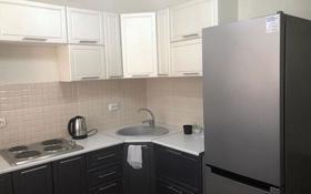 1-комнатная квартира, 40 м², 6/8 этаж помесячно, Бухар Жырау 40 за 120 000 〒 в Нур-Султане (Астана), Есильский р-н
