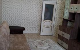 1-комнатная квартира, 50 м², 8/10 этаж помесячно, Г.Жубанова 146 за 100 000 〒 в Актобе, Новый город