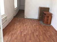 2-комнатный дом помесячно, 25 м², 2 сот.