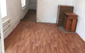 2-комнатный дом помесячно, 25 м², 2 сот., ул ондирис за 30 000 〒 в Нур-Султане (Астана), р-н Байконур