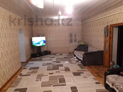 9-комнатный дом, 197.8 м², 8 сот., Массив Барысхан ул.Жетитобе 16 за 25 млн 〒 в Таразе — фото 10