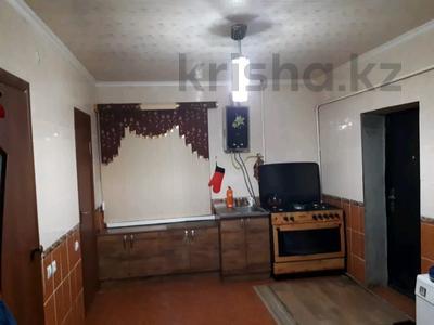 9-комнатный дом, 197.8 м², 8 сот., Массив Барысхан ул.Жетитобе 16 за 25 млн 〒 в Таразе — фото 12