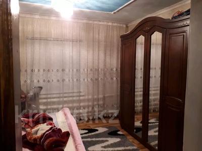 9-комнатный дом, 197.8 м², 8 сот., Массив Барысхан ул.Жетитобе 16 за 25 млн 〒 в Таразе — фото 4