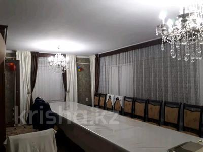 9-комнатный дом, 197.8 м², 8 сот., Массив Барысхан ул.Жетитобе 16 за 25 млн 〒 в Таразе — фото 5