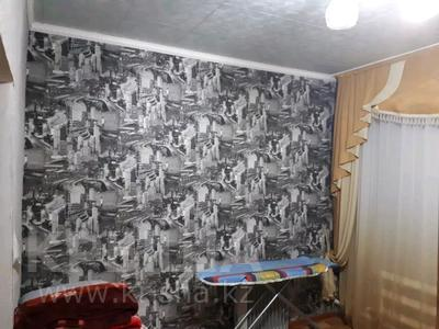 9-комнатный дом, 197.8 м², 8 сот., Массив Барысхан ул.Жетитобе 16 за 25 млн 〒 в Таразе — фото 8