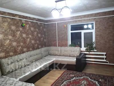 9-комнатный дом, 197.8 м², 8 сот., Массив Барысхан ул.Жетитобе 16 за 25 млн 〒 в Таразе — фото 9