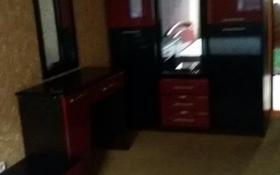 2-комнатная квартира, 48 м², 2/5 этаж помесячно, ул Язева 17 за 80 000 〒 в Караганде, Казыбек би р-н