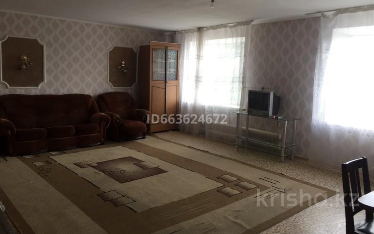 2-комнатная квартира, 50 м², 3/5 этаж, 1 Микрорайон 7а за 5 млн 〒 в Семее
