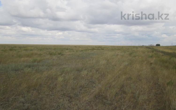 Участок 6678 га, Талшик за 112.1 млн 〒 в Северо-Казахстанской обл., Талшик