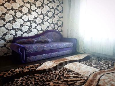 2-комнатная квартира, 70 м², 4/9 этаж посуточно, мкр Жана Орда 3 за 8 000 〒 в Уральске, мкр Жана Орда