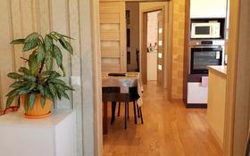 4-комнатный дом, 120 м², 4.6 сот., Жана куат за 24.9 млн 〒 в Жана куате