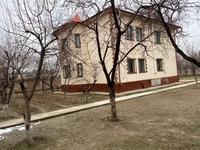 5-комнатный дом, 250 м², 15 сот.
