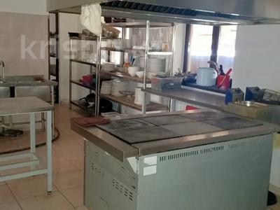 Ресторанный комплекс за 172 млн 〒 в Бесагаш (Дзержинское) — фото 10