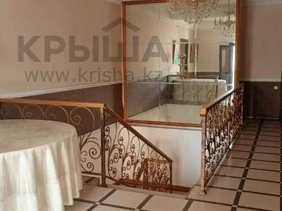 Ресторанный комплекс за 172 млн 〒 в Бесагаш (Дзержинское) — фото 13