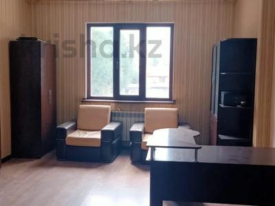 Ресторанный комплекс за 172 млн 〒 в Бесагаш (Дзержинское) — фото 15