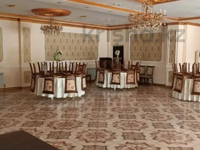 Ресторанный комплекс за 172 млн 〒 в Бесагаш (Дзержинское) — фото 2