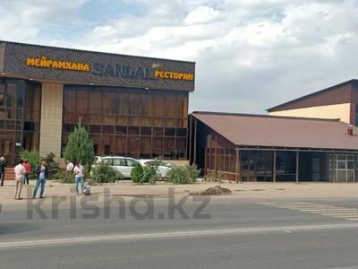 Ресторанный комплекс за 172 млн 〒 в Бесагаш (Дзержинское) — фото 3