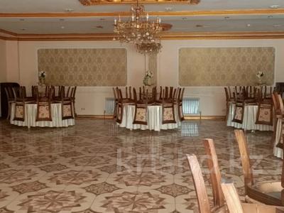 Ресторанный комплекс за 172 млн 〒 в Бесагаш (Дзержинское) — фото 4