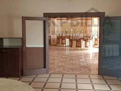 Ресторанный комплекс за 172 млн 〒 в Бесагаш (Дзержинское) — фото 5