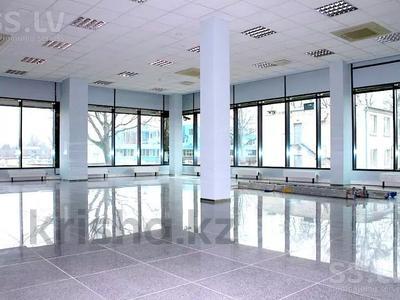 Здание, площадью 1200 м², Аль-Фараби — Каратая Турысова за 180 млн 〒 в Таразе