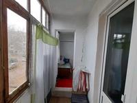 1-комнатная квартира, 37 м², 3/5 этаж, Абая 50 за 12 млн 〒 в Костанае