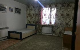 2-комнатный дом помесячно, 45 м², мкр Шанырак-2 за 50 000 〒 в Алматы, Алатауский р-н