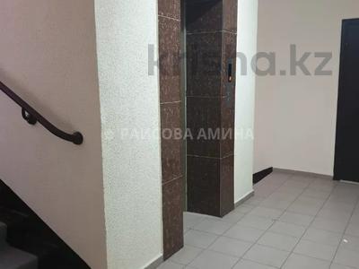3-комнатная квартира, 85 м², 5/9 этаж, Иманбаевой 2 за 31 млн 〒 в Нур-Султане (Астана), р-н Байконур — фото 6