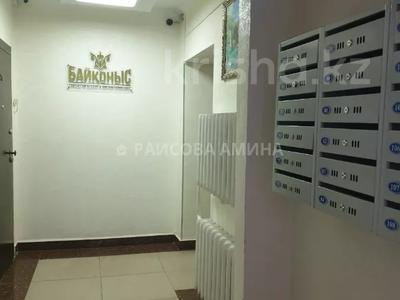 3-комнатная квартира, 85 м², 5/9 этаж, Иманбаевой 2 за 31 млн 〒 в Нур-Султане (Астана), р-н Байконур — фото 7