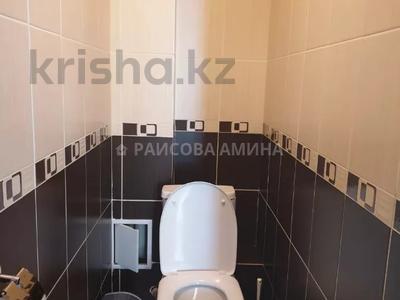 3-комнатная квартира, 85 м², 5/9 этаж, Иманбаевой 2 за 31 млн 〒 в Нур-Султане (Астана), р-н Байконур — фото 5