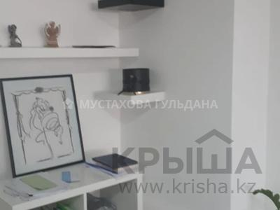 2-комнатная квартира, 50 м², 6/9 этаж, мкр Самал-2, Мкр Самал-2 — Мендикулова за 28 млн 〒 в Алматы, Медеуский р-н — фото 9