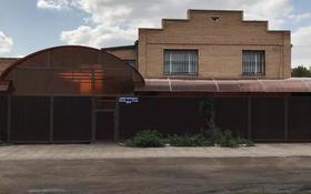 3-комнатный дом, 200 м², 16 сот., Анри-Барбюса 131 за 35 млн 〒 в Караганде, Октябрьский р-н