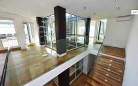 5-комнатная квартира, 278 м², 5/6 этаж, Карлсплац 1010 за ~ 2.7 млрд 〒 в Вене