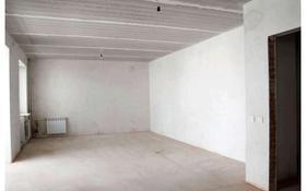 2-комнатная квартира, 55 м², 6/9 этаж, Московская 8а за 15.3 млн 〒 в Нур-Султане (Астана), Сарыарка р-н