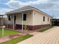 5-комнатный дом, 340 м², 9 сот., Фадеева 14 за 50 млн 〒 в Таразе