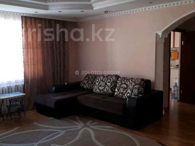 2-комнатная квартира, 60 м², 7 этаж помесячно, Иманбаевой 8/1 за 130 000 〒 в Нур-Султане (Астана)