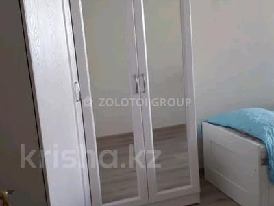 2-комнатная квартира, 60 м², 7 этаж помесячно, Иманбаевой 8/1 за 130 000 〒 в Нур-Султане (Астана) — фото 3