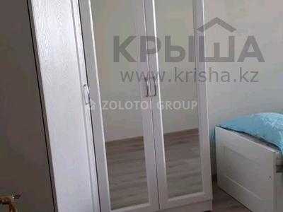 2-комнатная квартира, 60 м², 7 этаж помесячно, Иманбаевой 8/1 за 130 000 〒 в Нур-Султане (Астана) — фото 4