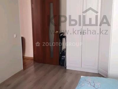 2-комнатная квартира, 60 м², 7 этаж помесячно, Иманбаевой 8/1 за 130 000 〒 в Нур-Султане (Астана) — фото 5