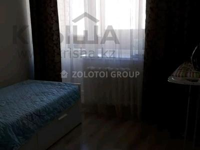 2-комнатная квартира, 60 м², 7 этаж помесячно, Иманбаевой 8/1 за 130 000 〒 в Нур-Султане (Астана) — фото 6