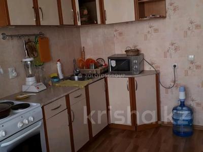 2-комнатная квартира, 60 м², 7 этаж помесячно, Иманбаевой 8/1 за 130 000 〒 в Нур-Султане (Астана) — фото 7