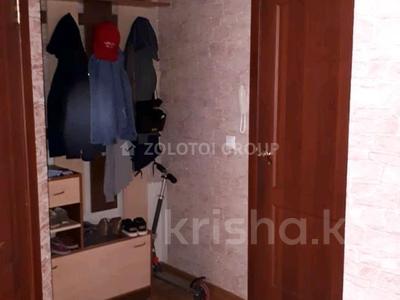 2-комнатная квартира, 60 м², 7 этаж помесячно, Иманбаевой 8/1 за 130 000 〒 в Нур-Султане (Астана) — фото 8