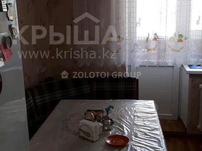2-комнатная квартира, 60 м², 7 этаж помесячно, Иманбаевой 8/1 за 130 000 〒 в Нур-Султане (Астана) — фото 9