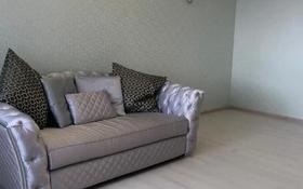 3-комнатная квартира, 74 м², 15/17 этаж, Б. Момышулы за 26.5 млн 〒 в Нур-Султане (Астана)