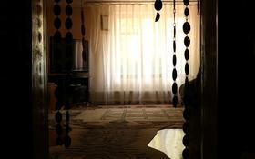 6-комнатный дом, 280 м², 15 сот., Бекбаева 176 Г за 30 млн 〒 в Талгаре