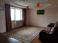 3-комнатная квартира, 110 м², 10/17 этаж
