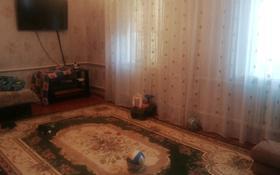 4-комнатный дом, 90 м², Ауыл 1 Мустафина за 5 млн 〒 в Топаре