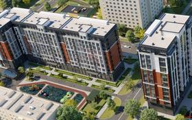 3-комнатная квартира, 111.6 м², Шевченко — Мауленова за 67 млн 〒 в Алматы, Алмалинский р-н