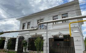 5-комнатный дом помесячно, 350 м², 8 сот., Мкр Кок тобе 2 170 за 1.2 млн 〒 в Алматы, Медеуский р-н